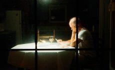 Κορωνοϊός : Βαθύ το αποτύπωμα της πανδημίας στην ψυχολογία μας – Οι επιπτώσεις στις επόμενες γενεές