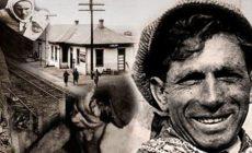 20 Απριλίου 1914: 105 χρόνια από τον θάνατό του, ο απόγονος του ηρωικού κρητικού αγωνιστή ανθρακωρύχου Λούη Τίκκα στην Αμερική της ύφεσης εξιστορεί: «Πώς ο Ροκφέλερ δολοφόνησε τον πρόγονό μου»