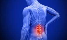 Τι συμβαίνει όταν πονάμε – Ποιος ο ρόλος της σύγχρονης Φυσικοθεραπείας