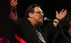 Πέθανε ο Λαυρέντης Μαχαιρίτσας σε ηλικία 63 ετών – Τα πιο αγαπημένα τραγούδια του