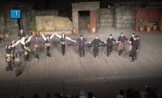 Κρήτη και Πόντος ανταμώνουν στο θέατρο Βράχων