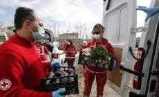Ταξικός κορωνοϊός: Διπλάσιες οι πιθανότητες για κάποιον που είναι φτωχός να πεθάνει, λένε οι New York Times – Ο κρίσιμος ρόλος ενός ισχυρού συστήματος υγείας