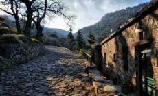Ο Αντώνης Παπαδεράκης για τις διαβουλεύσεις του ΣΥΡΙΖΑ στο Νομό Χανίων για τον τουρισμό | Hχητικό