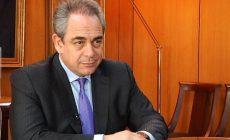 Μίχαλος: «Κούρεμα» των χρεών των επιχειρήσεων προς Τράπεζες και Δημόσιο και όχι παράταση των υποχρεώσεων