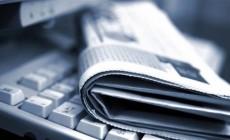 Απεργούν και τα ΜΜΕ στην Κρήτη την Τρίτη 26 Σεπτέμβρη