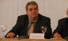 Π. Μπατσαρισάκης στον ΚΡΗΤΗ FM 101.5: Αν δεν υπάρξει αλλαγή πλεύσης, η χώρα οδηγείται στα βράχια | ηχητικό