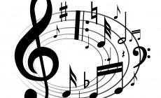 Ανοιχτό Κάλεσμα Συμμετοχής στην Ευρωπαϊκή Γιορτή Μουσικής στα Χανιά