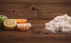 Νέα επιστημονικά δεδομένα: Τα φρούτα έχουν ζάχαρη και «παχαίνουν», αλλά…