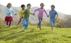 """""""Το Εργαστήρι του Αερόστατου"""": Αναζητώντας την παιδική μας ενέργεια"""