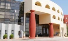 Πανελλαδικό Συνέδριο στην ΟΑΚ με τίτλο «Καζαντζάκης και Κρήτη»
