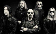 Η ιστορία πίσω από το «Breaking the Law» των Judas Priest και η Θάτσερ