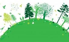 Οικολογική Πρωτοβουλία Χανίων: Η κοινωνική διάσταση της Οικολογίας