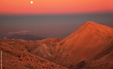Τα μνημεία της κρητικής φύσης σε 14 πανέμορφες φωτογραφίες