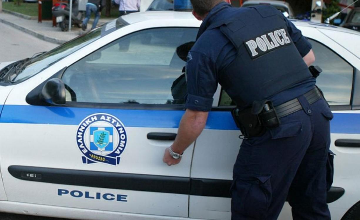 Αλλαγές στη διάρθρωση και διάταξη των υπηρεσιών της Αστυνομίας στην Κρήτη