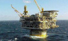 Ιστορική απόφαση: H Ευρωπαϊκή Τράπεζα παύει να χρηματοδοτεί τα ορυκτά καύσιμα από το 2022