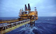 Το φιλόδοξο πλάνο για την αξιοποίηση των κοιτασμάτων φυσικού αερίου και πετρελαίου και στην Κρήτη, μάλλον κλείνει άδοξα