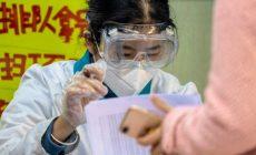 ΠΟΥ: Σε 18 μήνες το εμβόλιο για τον κοροναϊό – Ονομάστηκε «Covid-19»
