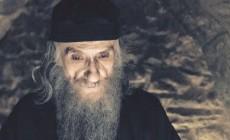 Στη δημοσιότητα πλάνα από την ταινία του Στάθη Ψάλτη για τον Νίκο Καζαντζάκη που δεν έχει ακόμα προβληθεί | Βίντεο