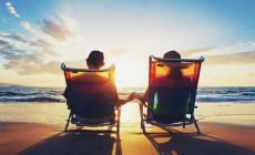 Eίσαι συνταξιούχος; Έλα να ζήσεις στην Κρήτη: Η Κρήτη στα 10 καλύτερα μέρη του κόσμου για να μείνεις ως συνταξιούχος