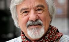 Αντίο κ. Ρίχτερ: Το ανακοινωθέν του τμήματος Πολιτικής Επιστήμης για την ανάκληση του τίτλου επιτιμίας