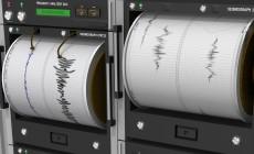 «Πολύ νωρίς για να αποκλείσουμε μεγαλύτερο σεισμό» λένε οι σεισμολόγοι για τα 5,5 Ρίχτερ στην Κρήτη