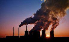 Προς νέο ρεκόρ οι εκπομπές διοξειδίου του άνθρακα το 2019