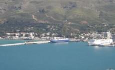 Τα λιμάνια της Κρήτης προς ιδιωτικοποίηση; Ερώτηση στο Περιφερειακό Συμβούλιο
