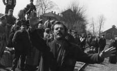 """Συνεχίζεται το Πανόραμα Ιταλικού Κινηματογράφου – """"Οι σύντροφοι"""" αύριο στο ΤΕΕ"""