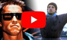 Δωρεάν ταινίες με διαφημίσεις φέρνει το YouTube