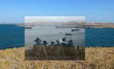 """Now and then"": Πώς ήταν η Κρήτη των ANZACs και της Μάχης της Κρήτης και πώς η Κρήτη του σήμερα | Φωτός+Βίντεο"