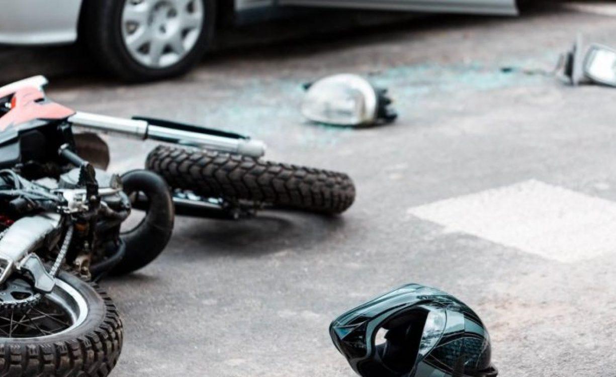 Κρήτη: Η πλειοψηφία των θανατηφόρων τροχαίων σε πόλεις και επαρχιακό δίκτυο, όχι στον ΒΟΑΚ – 9 το πρωί με 1 το μεσημέρι – Χρειάζεται επανασχεδιασμός στρατηγικής;