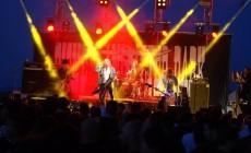 Chania Rock Festival 2017 | Βίντεο