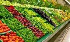 Πείτε αντίο στην κατάθλιψη τρώγοντας λαχανικά