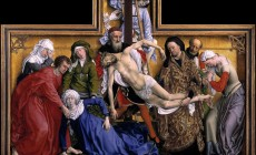 Tα Θεία Πάθη και η Ανάσταση του Χριστού μέσα από ζωγραφικούς πίνακες της Αναγέννησης