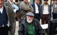 Ξεκίνησαν στα Χανιά τα γυρίσματα της νέας ταινίας του Παντελή Βούλγαρη