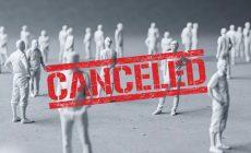Cancel Culture: Μέχρι που δικαιούται να φτάσει η online οργή; | Βίντεο