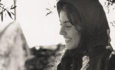Η ζωή των ανθρώπων της παλιάς Κρήτης όπως δεν την έχετε ξαναδεί μέσα από σπάνιο φωτογραφικό υλικό (Μέρος Β')   Φωτός